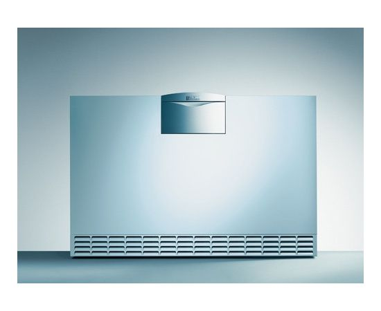 VAILLANT atmoCRAFT VK INT 654/9, фото